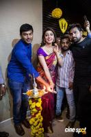 Pranitha Launches Hyderabad Chefs Restaurant (11)