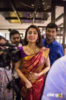Pranitha Launches Hyderabad Chefs Restaurant (12)