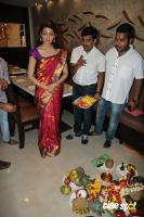 Pranitha Launches Hyderabad Chefs Restaurant (13)