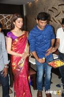 Pranitha Launches Hyderabad Chefs Restaurant (14)