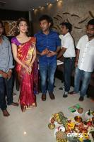 Pranitha Launches Hyderabad Chefs Restaurant (15)