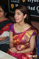 Pranitha Launches Hyderabad Chefs Restaurant (16)