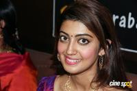 Pranitha Launches Hyderabad Chefs Restaurant (17)
