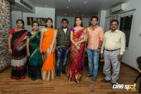 Pranitha Launches Hyderabad Chefs Restaurant (2)
