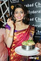 Pranitha Launches Hyderabad Chefs Restaurant (21)
