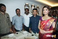 Pranitha Launches Hyderabad Chefs Restaurant (22)
