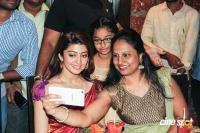 Pranitha Launches Hyderabad Chefs Restaurant (23)