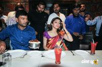 Pranitha Launches Hyderabad Chefs Restaurant (24)