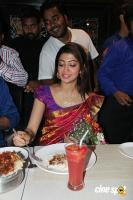 Pranitha Launches Hyderabad Chefs Restaurant (26)