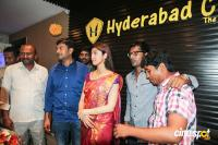 Pranitha Launches Hyderabad Chefs Restaurant (29)