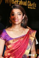Pranitha Launches Hyderabad Chefs Restaurant (31)