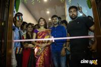 Pranitha Launches Hyderabad Chefs Restaurant (7)