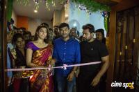 Pranitha Launches Hyderabad Chefs Restaurant (8)