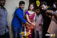 Pranitha Launches Hyderabad Chefs Restaurant (9)