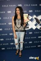 Adah Sharma at Cole Haan Party (1)
