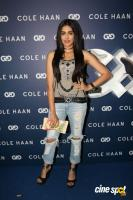 Adah Sharma at Cole Haan Party (2)