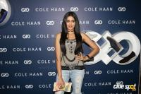 Adah Sharma at Cole Haan Party (4)
