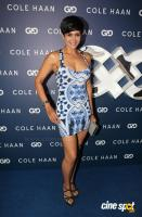 Mandira Bedi at Cole Haan Party (1)