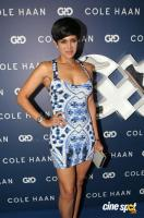 Mandira Bedi at Cole Haan Party (3)