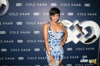 Mandira Bedi at Cole Haan Party (4)