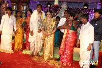 Radhika Sarathkumar daughter Rayane marriage photos