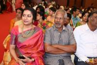 Radhika Sarathkumar daughter Rayane wedding photos (10)