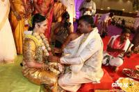 Radhika Sarathkumar daughter Rayane wedding photos (15)
