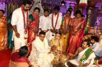 Radhika Sarathkumar daughter Rayane wedding photos (16)