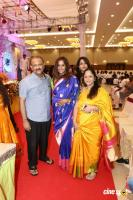 Radhika Sarathkumar daughter Rayane wedding photos (9)