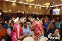Radhika Sarathkumar daughter Rayane wedding pics(9)