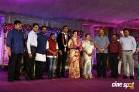 Radhika Sarathkumar daughter Rayane wedding (11)