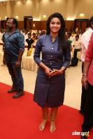 Radhika Sarathkumar daughter Rayane wedding (13)