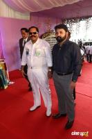 Radhika Sarathkumar daughter Rayane wedding (7)