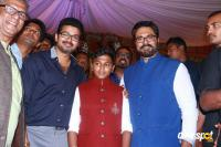 Radhika Sarathkumar daughter Rayane wedding (1)