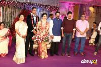 Radhika Sarathkumar daughter Rayane wedding (16)