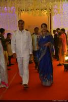 Businessman Nimmagadda Prasad Daughter wedding photos (121)