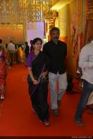 Businessman Nimmagadda Prasad Daughter wedding photos (132)