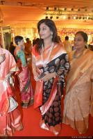 Businessman Nimmagadda Prasad Daughter wedding photos (37)
