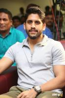 Naga Chaitanya Latest Photos (1)