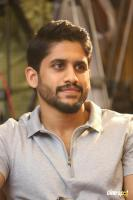 Naga Chaitanya Latest Photos (10)