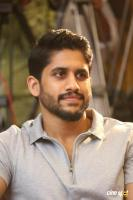 Naga Chaitanya Latest Photos (11)