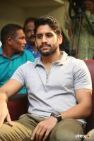 Naga Chaitanya Latest Photos (2)