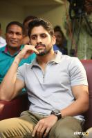 Naga Chaitanya Latest Photos (3)