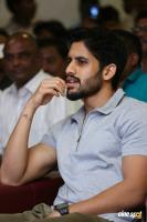 Naga Chaitanya Latest Photos (4)