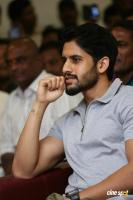 Naga Chaitanya Latest Photos (5)