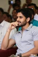Naga Chaitanya Latest Photos (6)