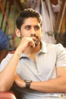 Naga Chaitanya Latest Photos (7)