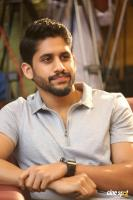 Naga Chaitanya Latest Photos (8)