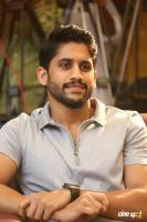 Naga Chaitanya Latest Photos (9)