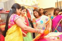 SR Fashion Studio Inaugurated by Poorna (10)